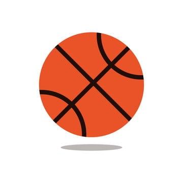 Ballon De Basket Png, vecteurs, PSD et icônes pour