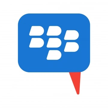 Blackberry Icon PNG Images | Vector and PSD Files | Free