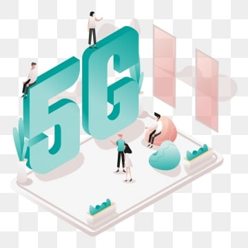 high speed wi fi illustration concept  isometric design concept of web page design for website and mobile website vector illustration, Isometric, Coworking, Space PNG and Vector