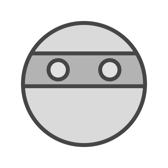brancher Ninja histoire du site de rencontres YouTube