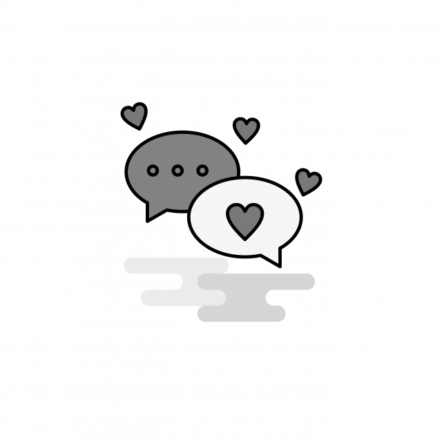 30+ Chat Icon Png Gray Pics