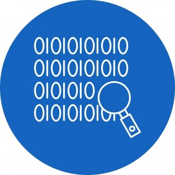 find code icon for your project, Find Code, Barcode, Code PNG and Vector