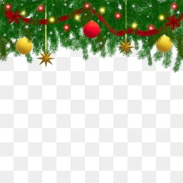 Christmas Backgrounds Png.Christmas Png Images Download 51 074 Christmas Png