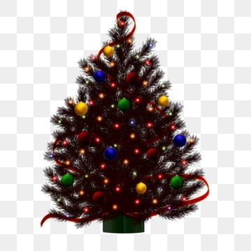 Christmas Tree Png Images Vector And Psd Files Free Download On Pngtree Discover and download free christmas tree png images on pngitem. christmas tree png images vector and