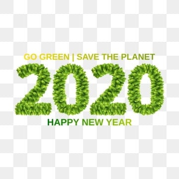 Go Green Png Images Vector And Psd Files Free Download On Pngtree