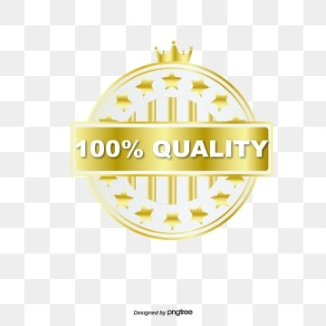 golden gradient english alphabet badge, Golden, High Quality, Badge PNG and Vector
