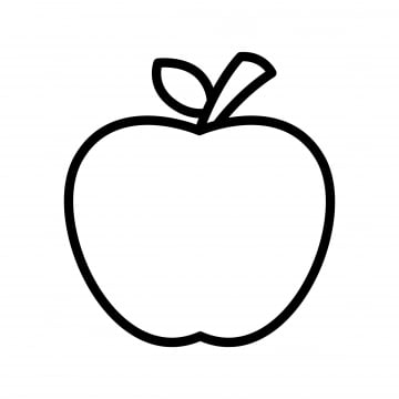 Apple Store Icon, Apple Store, Apple, Store PNG Transparent Image
