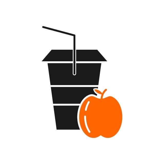 ikon jus apel untuk proyek anda ikon apel ikon proyek jus apel png dan vektor dengan latar belakang transparan untuk unduh gratis pngtree