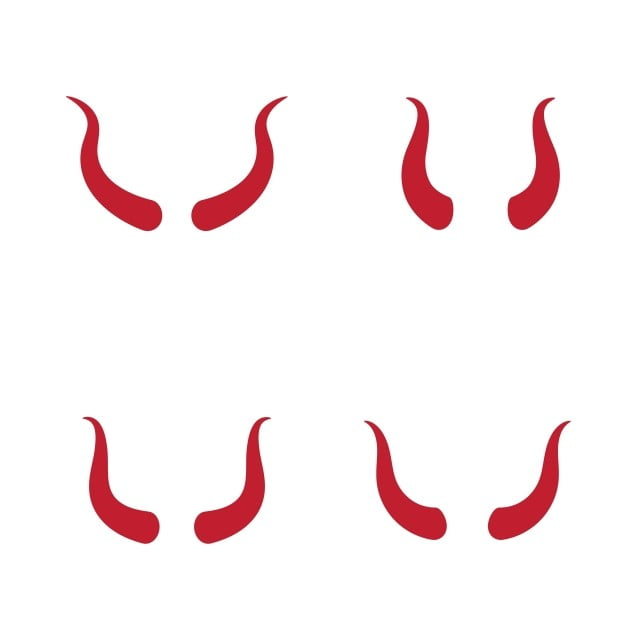Devil Horns Png, Vector, PSD, and Clipart With Transparent ...