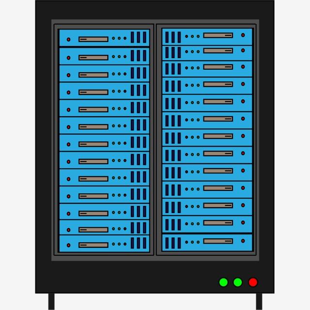 хостинг как снизить нагрузку на сервер
