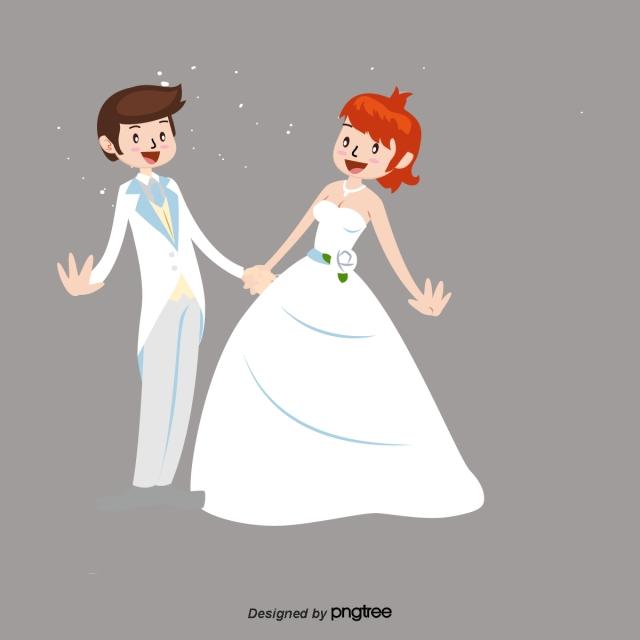 foto pernikahan pengantin pengantin perempuan cantik dilakukan dengan baik pengantin pengantin pria png dan vektor dengan latar belakang transparan untuk unduh gratis pngtree