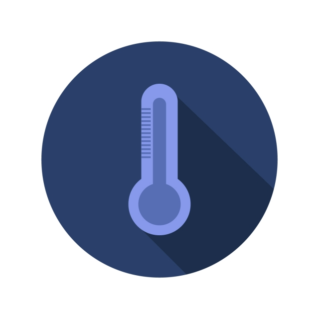 Thermometer Icon Thermometer Icons Thermometer Vector Png And Vector With Transparent Background For Free Download Free thermometer termometro vector download in ai, svg, eps and cdr. https pngtree com freepng thermometer icon 4892821 html