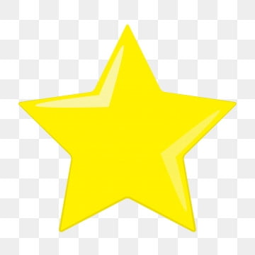 Image result for star