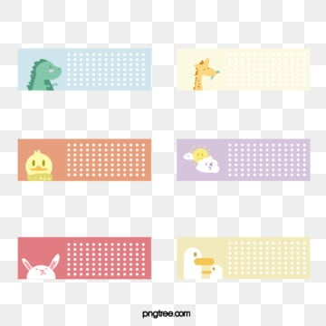Accounting Png, Vector, PSD, and Clipart With Transparent