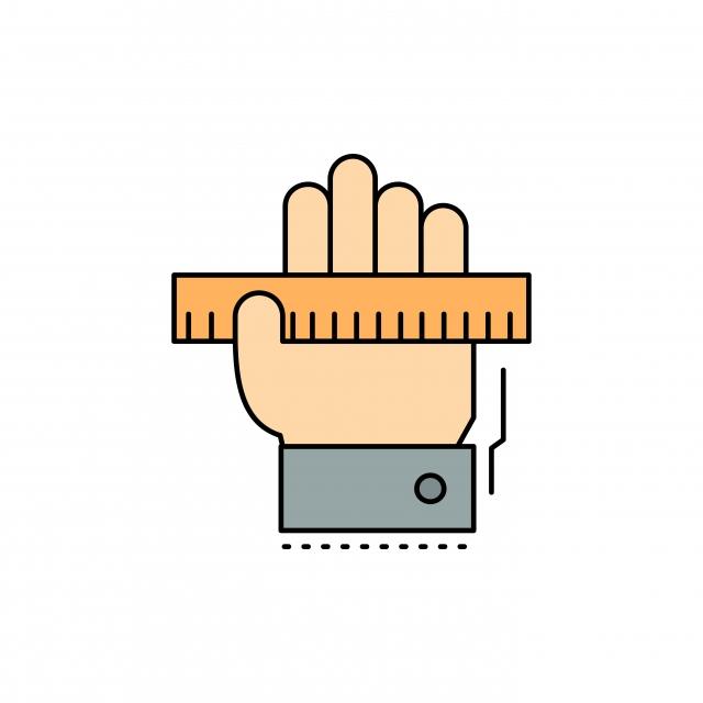 Logo Tangan Bersatu Vector Png