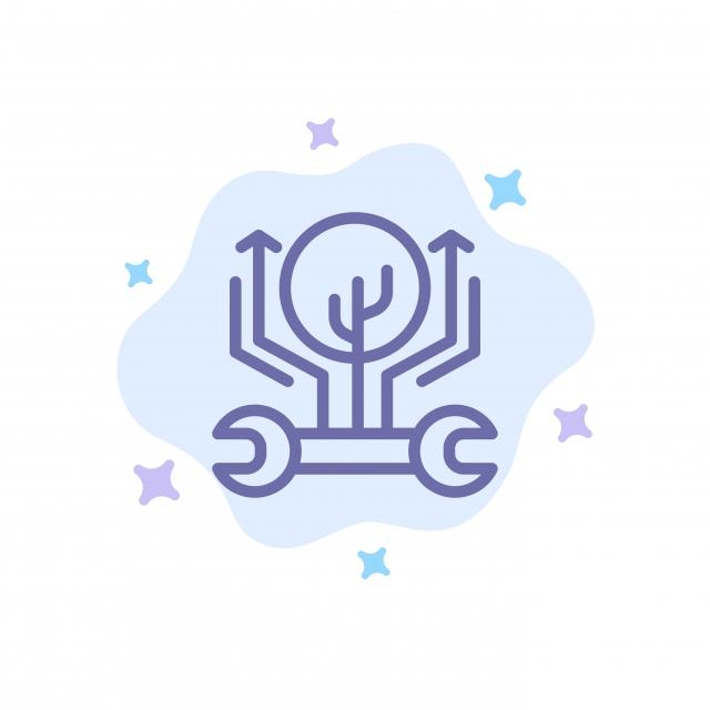 Phát Triển Kỹ Thuật Hack Tăng Trưởng Hack Biểu Tượng Màu