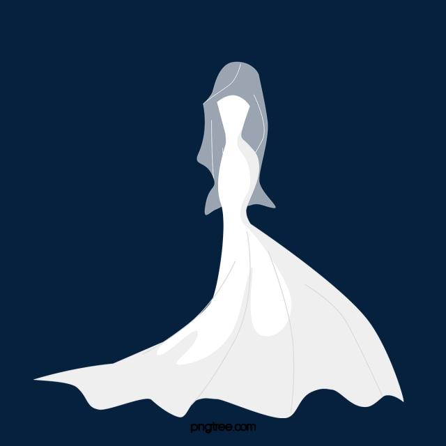 Flash Animation Free Vector Art - (136,040 Free Downloads)