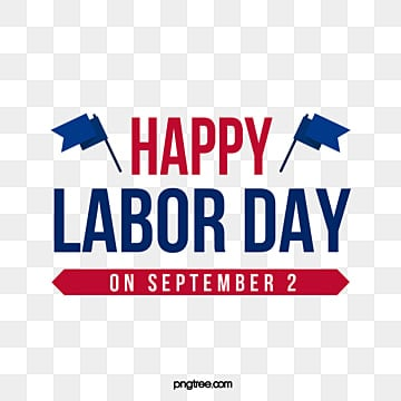 american flag  labor day  simple art word Fonts