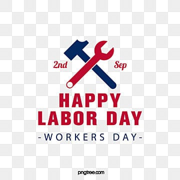 american labor day red blue creative gear board star star word Fonts
