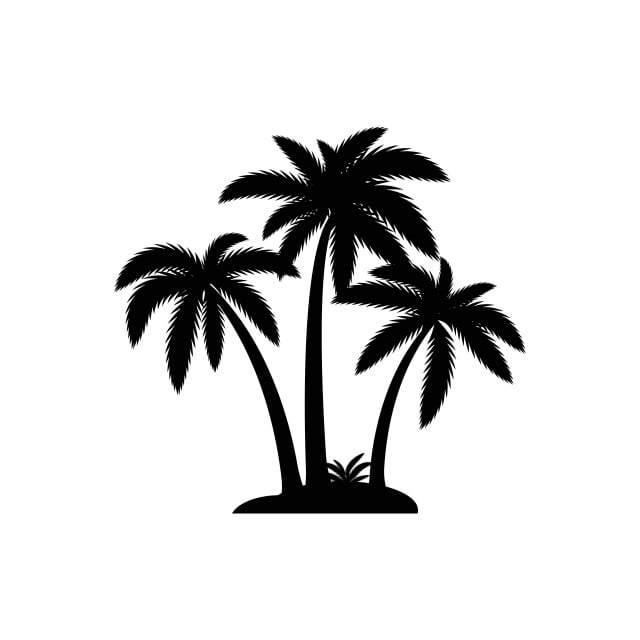 Palm Tree Summer Logo Template Art Beach Black Png And Vector With Transparent Background For Free Download Logo tree palm tree palm tree logo palm logo trees leaves decoration grass symbol decorative silhouette outline icon element background nature plant ornament christmas tree colorful christmas. https pngtree com freepng palm tree summer logo template 4949876 html
