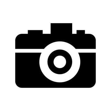 Camera Logo Png Vector Psd And Clipart With Transparent Background For Free Download Pngtree