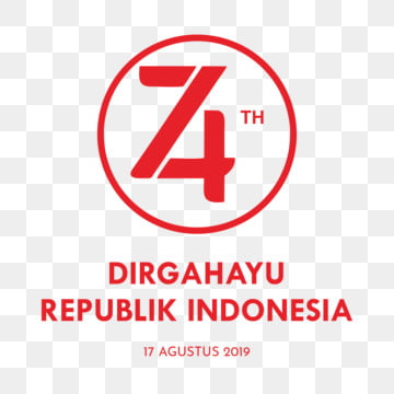 dirgahayu republik indonesia Fonts