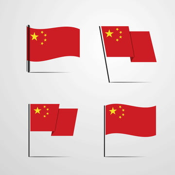 Vietnam Waving Flag Set Design Vector Flag Icons Vietnam Icons 2 Png And Vector With Transparent Background For Free Download