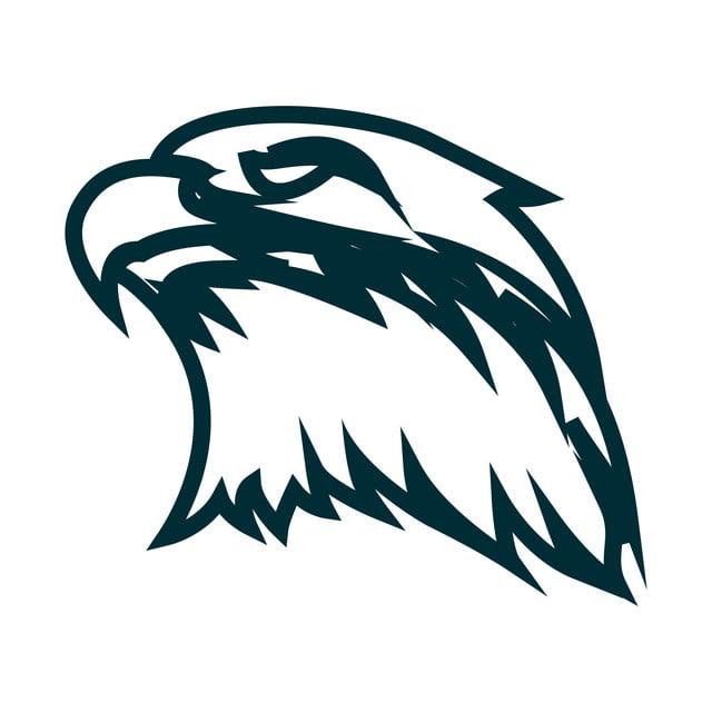 Kết quả hình ảnh cho logo hoạt hình phác thảo