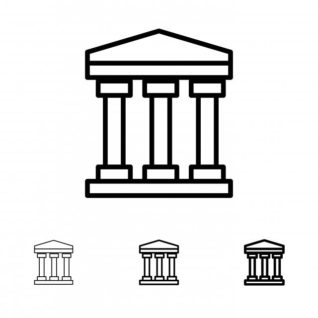 View Cash App Png Logo Black Images