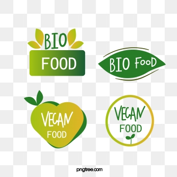 simple hand drawn green fresh style farm label, Farm Label, Label, Green Label PNG and Vector