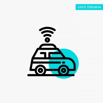 gps free download for car