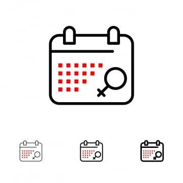 Simbolo De Calendario.Il Simbolo Del Calendario Immagini Png Vettori E File Psd