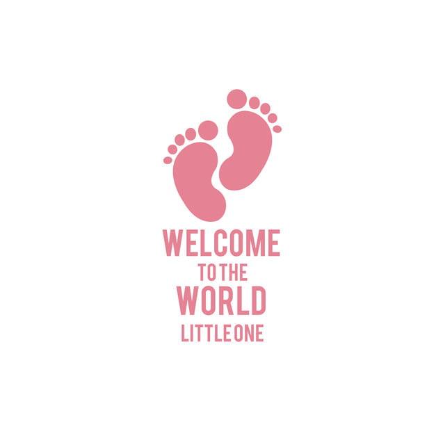 Baby Born Clipart