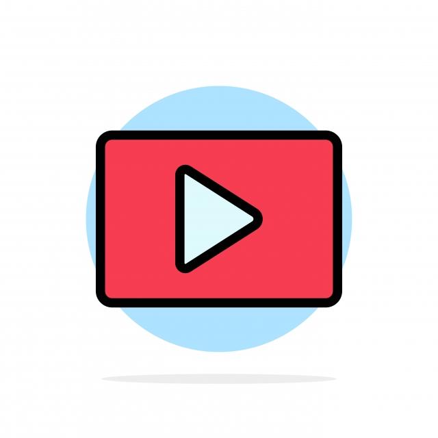 Youtube, Iconos De Youtube, Paly, Vídeo PNG y Vector para Descargar Gratis  | Pngtree