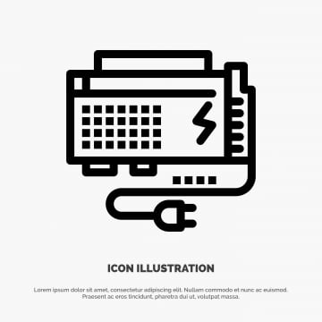 Free Download | Vector Torchlight PNG Images, light source