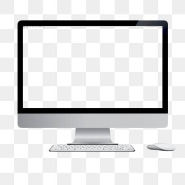 computer png vector psd and clipart with transparent background for free download pngtree computer png vector psd and clipart