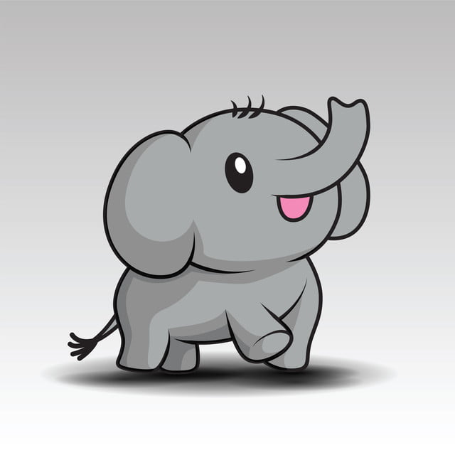 Download Baby Elephant Cartoon Png Png Gif Base Over 76 baby elephant png images are found on vippng. download baby elephant cartoon png