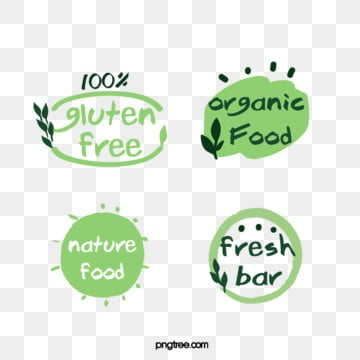 minimalistic green farm label, Leaf, Plant, Sunlight PNG and Vector