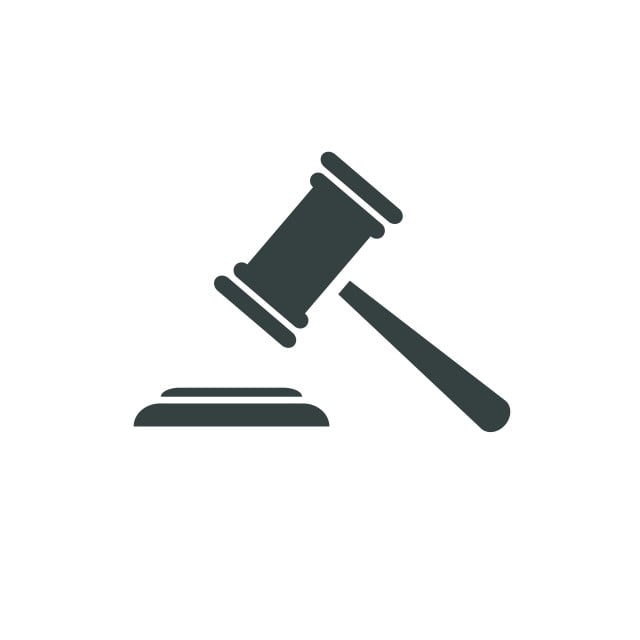 Judge Gavel Png, Vector, PSD, and Clipart With Transparent ...
