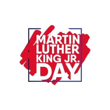 Mlk clipart happy, Mlk happy Transparent FREE for download on  WebStockReview 2020
