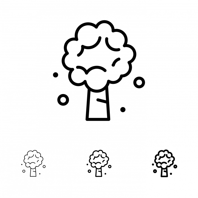 Gambar Pohon Apple Pohon Apel Sifat Png Dan Vektor Untuk Muat Turun Percuma