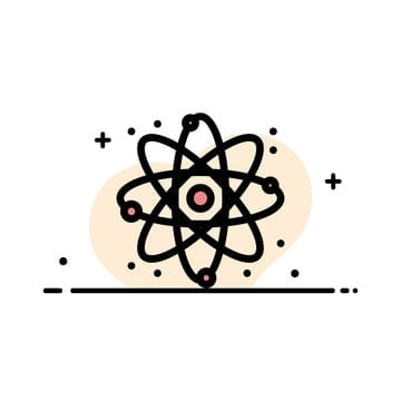 React Logo, JavaScript, Stack Overflow, Front And Back Ends, Github,  Freecodecamp, Redux, Computer Software transparent background PNG clipart |  HiClipart