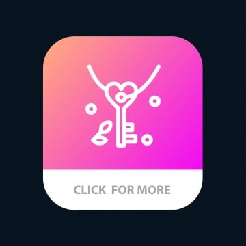 Android Mobile Phone App Icon Ui Design, Icon, Colorful Icon