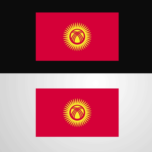 Ladonia Flag Banner Design Flag Icons Banner Icons Background Png And Vector With Transparent Background For Free Download
