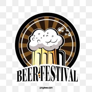 deutsches oktoberfest logo, Oktoberfest, München, Feiern PNG und Vektor