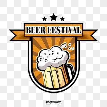 vintage deutsche oktoberfest linie logo, Oktoberfest, München, Feiern PNG und Vektor