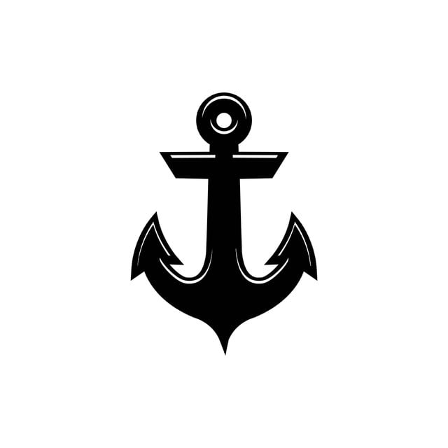 anchor icon nautical maritime sea ocean boat logo designs inspir logo icons boat icons anchor icons png and vector with transparent background for free download https pngtree com freepng anchor icon nautical maritime sea ocean boat logo designs inspir 4996146 html