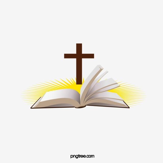 Biblia Abierta Elementos Cruzados Biblia Libros Cruzar Png Y Vector Para Descargar Gratis Pngtree