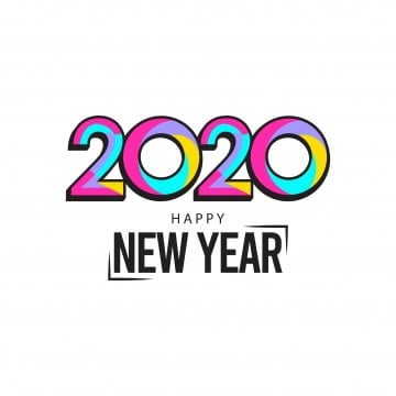 2020 png images vector and psd files free download on pngtree https pngtree com freepng happy new year 2020 logo vector design illustration 4996260 html