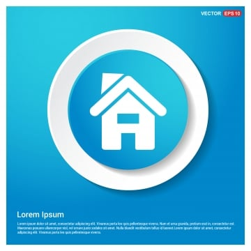 Home Android Icon PNG Images | Vector and PSD Files | Free